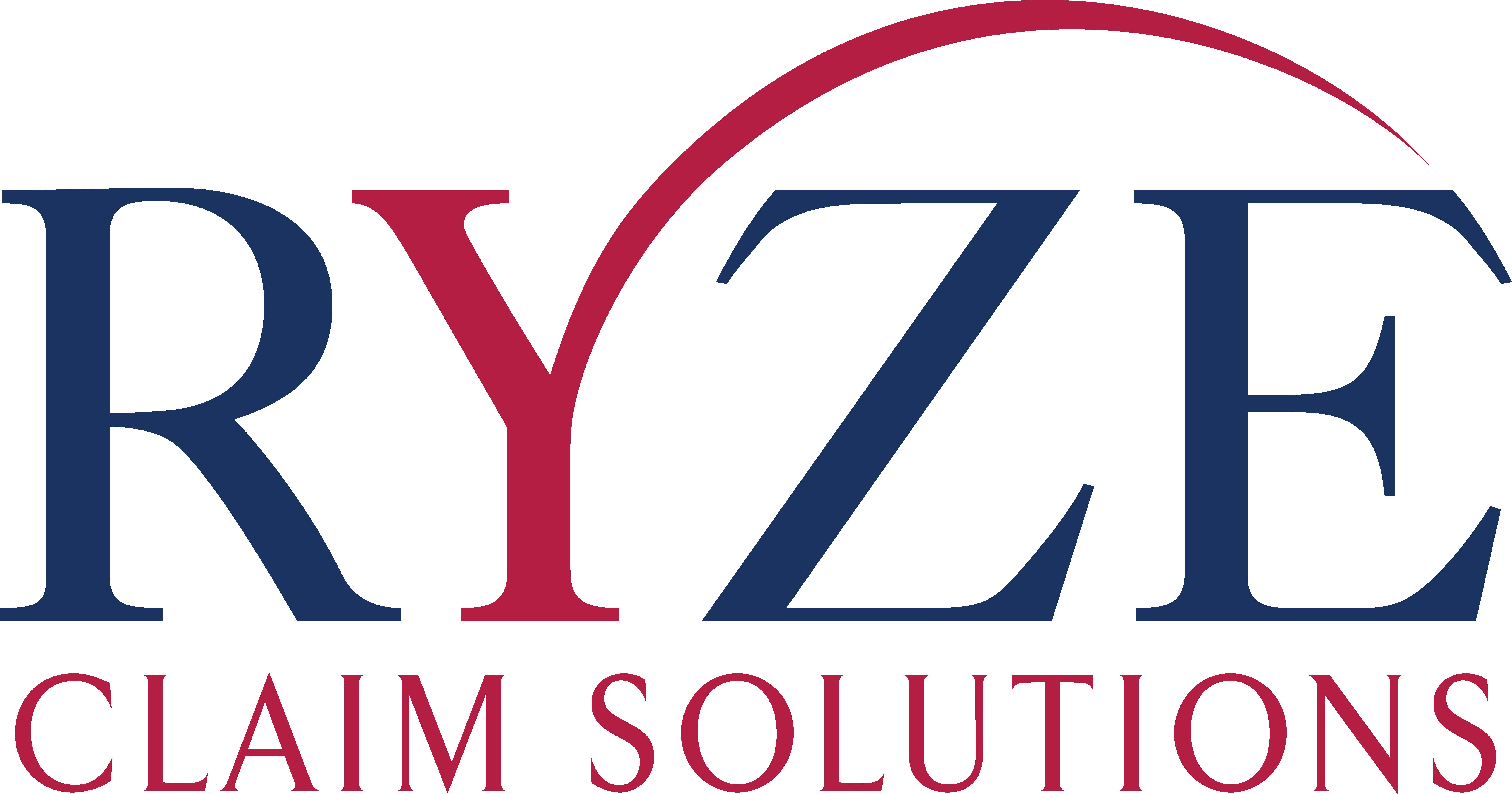 ryze-logo-8089x4250